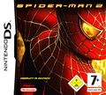 Front-Cover-Spider-Man-2-DE-DS.jpg