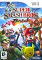 Front-Cover-Super-Smash-Bros-Brawl-EU-Wii.jpg