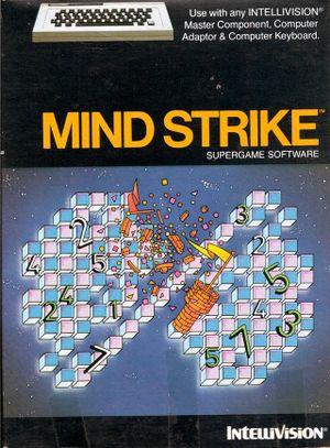 MindStrikeINV.jpg