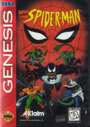 Spiderman genesis 1994.jpg