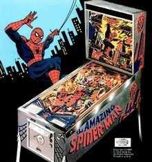 Spiderman pinball.jpg