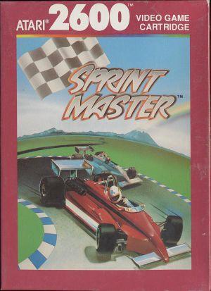 Sprintmaster2600.jpg