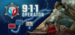 Steam-Banner-911-Operator.png