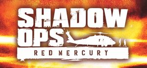 Steam-Logo-Shadow-Ops-Red-Mercury-INT.jpg