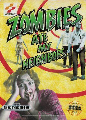 Zombies Ate My Neighbors.jpg