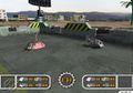 BattleBots 7.jpg