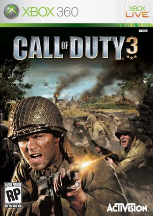 Front-Cover-Call-of-Duty-3-NA-X360-P.jpg