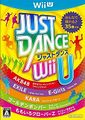 Front-Cover-Just-Dance-Wii-U-JP-WiiU.jpg