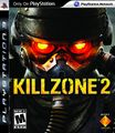 Front-Cover-Killzone-2-NA-PS3.jpg
