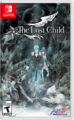 Front-Cover-The-Lost-Child-NA-NSW.png