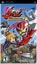 Front-Cover-Viewtiful-Joe-Red-Hot-Rumble-NA-PSP.jpg