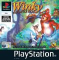 Front-Cover-Winky-the-Little-Bear-EU-PS1.jpg