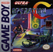 OperationC.png