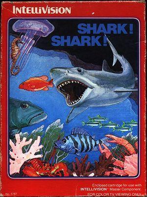SharkSkarkinv.jpg