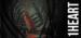 Steam-Banner-1Heart.png