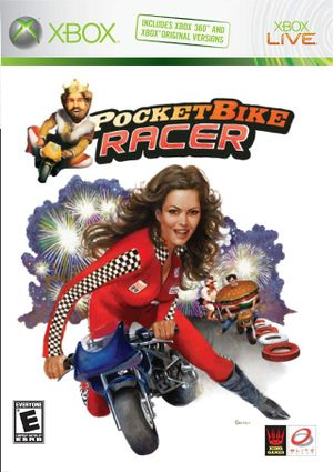 Box-Art-PocketBike-Racer-NA-X360.jpg