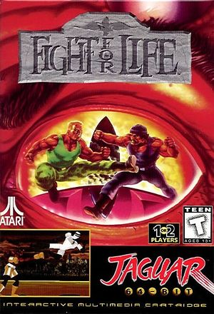 Front-Cover-Fight-for-Life-NA-JAG.jpg