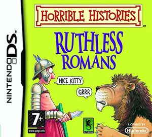 Front-Cover-Horrible-Histories-Ruthless-Romans-EU-DS.jpg