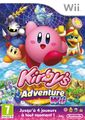 Front-Cover-Kirby's-Adventure-Wii-FR-Wii.jpg