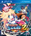 Front-Cover-Mugen-Souls-Z-NA-PS3.png