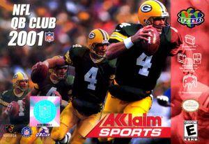 NFL QBclub2000 n64 nabox.jpg