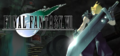 Steam-Logo-Final-Fantasy-VII-INT.png
