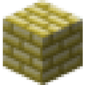 Angmallen Bricks (M2).png