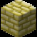 Angmallen Bricks (M2).png