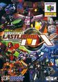 Box-Art-Last-Legion-UX-JP-N64.jpg