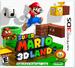 Box-Art-Super-Mario-3D-Land-NA-3DS.png
