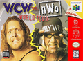 Box-Art-WCW-vs-NWO-World-Tour-NA-N64.png
