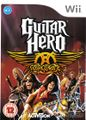 Front-Cover-Guitar-Hero-Aerosmith-UK-Wii.jpg