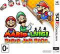 Front-Cover-Mario-and-Luigi-Paper-Jam-RU-3DS.jpg