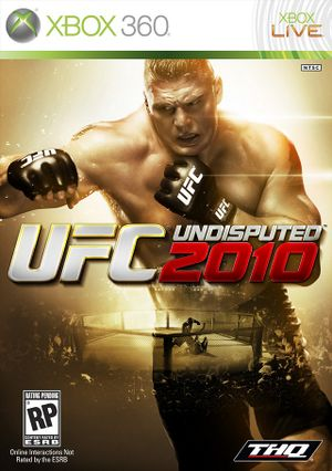 Front-Cover-UFC-Undisputed-2010-NA-X360-P.jpg