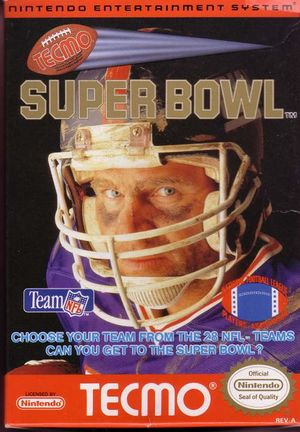 Tecmo bowl super.jpg