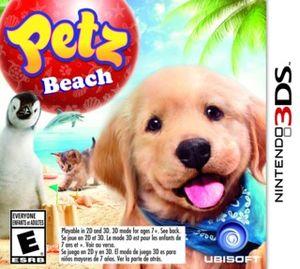 Box-Art-Petz-Beach-NA-3DS.jpg