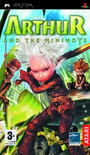 Front-Cover-Arthur-and-the-Minimoys-EU-PSP.jpg