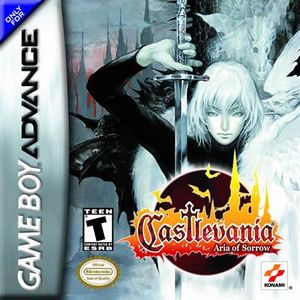 Front-Cover-Castlevania-Aria-of-Sorrow-NA-GBA.jpg