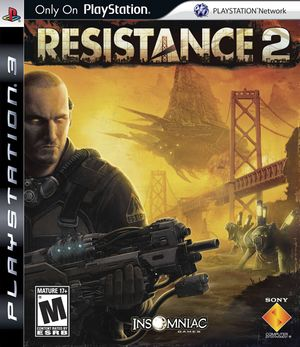 Front-Cover-Resistance-2-NA-PS3.jpg