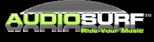 Logo-Audiosurf.png