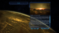 ME1-Planets-Sharjila.png