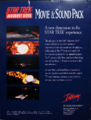 Rear-Cover-Star-Trek-Judgment-Rites-Movie-and-Sound-Pack-NA-PC.png