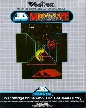 3DNarrowEscapeVCX.jpg
