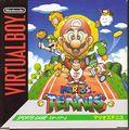 Box-Art-Mario's-Tennis-JP-VB.jpg