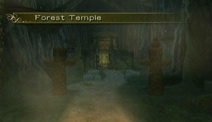 Forest Temple (Twilight Princess).png