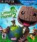 Front-Cover-LittleBigPlanet-2-NA-PS3.jpeg