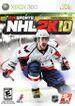 Front-Cover-NHL 2K10-NA-X360.jpg