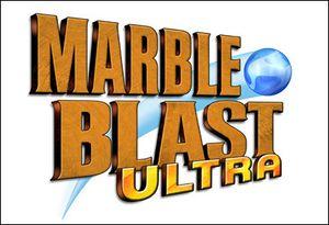 Marbleblastultra.jpg