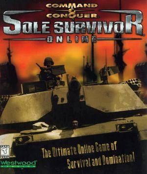 Sole-survivor.jpg
