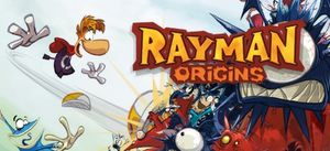 Steam-Logo-Rayman-Origins-INT.jpg